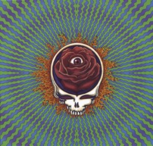 Grateful Dead Winterland 1973 The Complete Recordings