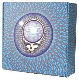 Grateful Dead Winterland June 1977 The Complete Recordings