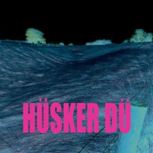 Husker Du Do You Remember Radio