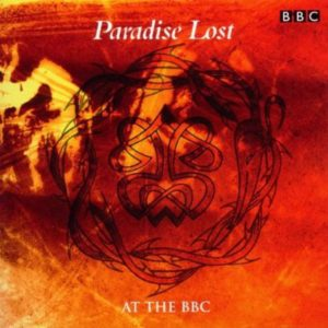 Paradise Lost At The BBC