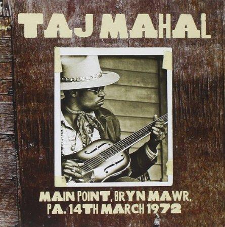 Taj Mahal Main Point Bryn Mawr Pa