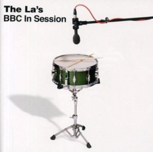 The La's BBC In Session